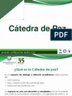 Tema 1.Catedra De Paz.pdf