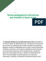 Tema 5 Temas pedagógicos instructivos.pdf