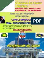 PRESENTACIÒN DEL CURSO.ppt