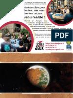 tmars_rg.pdf