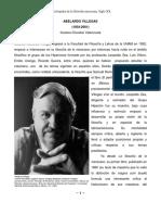 Villegas Abelardo-EscobarValenzuela Gustavo