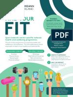 Info Fitness