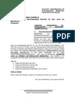 SOLICITO INFORMACION DE REJAS.docx