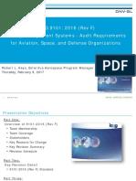 170209_IAQG 9101_2016 Changes_Presentation_tcm14-85826