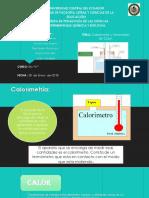CALORIMETRIA-Y-CALOR.pptx