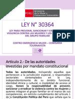 Ley_30364 PNP.pptx