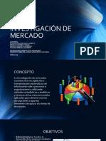 INVESTIGACION DE MERCADO.pptx