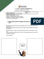 3 Ano 1 Tri 2018 PDF