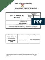 3  APARATOS DE MEDICION  2018-II.pdf