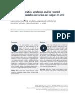 Dialnet ModeladoMatematicoSimulacionAnalisisYControlDeUnSi 6546153 (1)