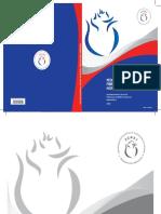 F_5cecaee6b782a.pdf