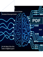 Aula 6 - Data Mining (DM).pdf