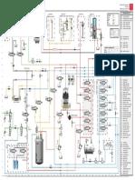 Hydraulic Diagramcolor CT8!13!06 2019