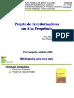 Apresentacao_Aula_05_C[1].pdf