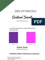 Patrones DIY Mochila regreso a clases.pdf