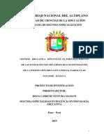 PROYECTO de INVES_DIGNA.docx