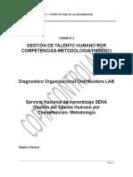 Guia 1_Actividad Diagnostico Organizacion_Version 1