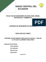 informe campo-guayllabamba.docx