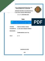 284461418-Casos-Practicos-de-Peritaje.docx