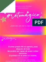 retomagico_autoencanto