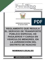 reglamento-que-regula-el-servicio-de-transporte-publico-espe-ordenanza-no-028-2015-mph-1341863-1.pdf