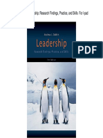 readbookleadership-180919105143