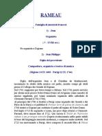 RameauJeanPhilippe.pdf