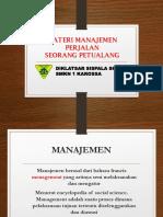 MANAJEMEN PERJALANAN 2.pptx