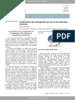 Articol IQTemplate_Revista_Stiinta.docx