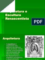arquitetura-e-escultura-renascentista.ppt