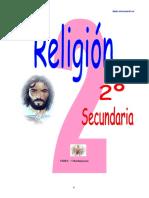 Segundo Religion
