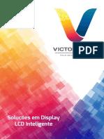Catálogo FIEE 2019