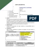 INTRODUCCIÓN A LA GEOTECNIA.docx