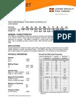 LSS-A286 ASTM A453.pdf