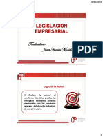 UNIDAD 1° SEMANA N° 1 y 2.pdf
