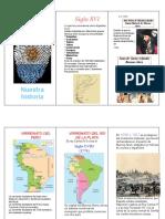 Libro Historia argentina.odt