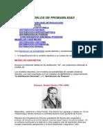 MODELOS DE PROBABILIDAD.docx