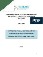 Estandar-de-zootecnia-ok-JC.pdf