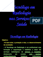 1Nocoes Radiologia Em S Publica