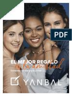 Catalogo C09 2019.PDF-1.pdf