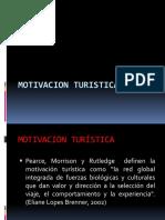 motivacion turistica-2012.pptx