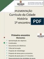 1º-ENCONTRO-História.pptx