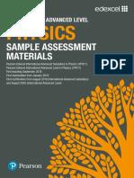 International-AL-Physics-SAMs.pdf
