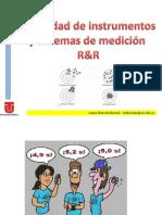 000 Reproducibilidad Repetibilidad R&R Rr-150603214203-Lva1-App6891