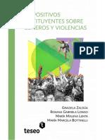 DispositivosInstituyentesGènero.pdf