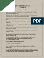 CONTROL INTERNO DEL EFECTIVO Y EQUIVALENTES AL EFECTIVO.docx