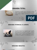 Ejemplos_de_demanda.pptx