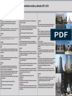 DCSM_ATR_U2_FDGI.pdf
