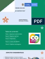 PLAN SECTORIAL DE TURISMO 2018-2022.pptx