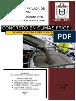 CONCRETO-CLIMAS-FRIOS-WORD FINAL.docx